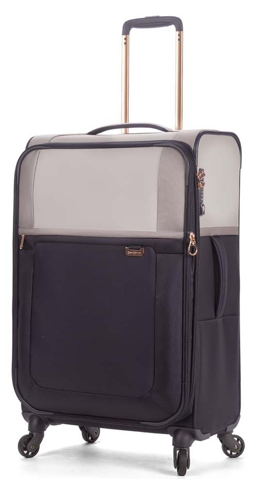 Samsonite Uplite Spinner Case